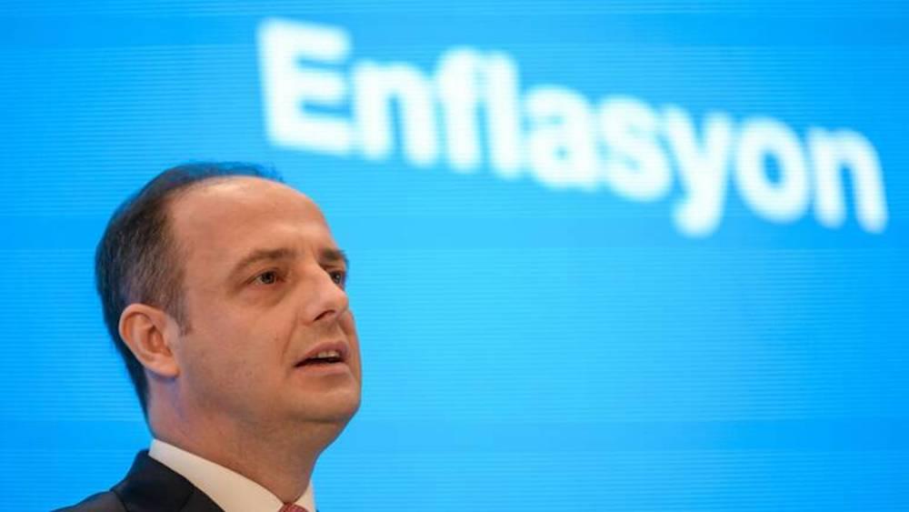 Erdogan révoque le gouverneur de la Banque centrale et retire la Turquie de la Convention d'Istanbul