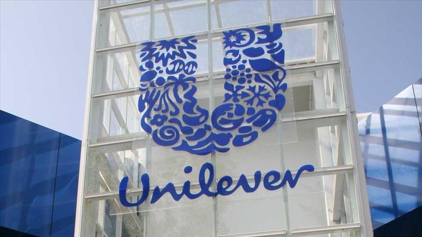 La Turquie inflige une amende de 61 millions de dollars à Unilever pour abus de marché