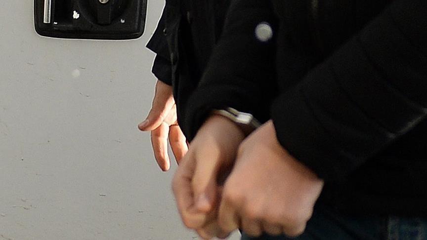 Turquie : six détenus pour contrebande d'artefacts historique
