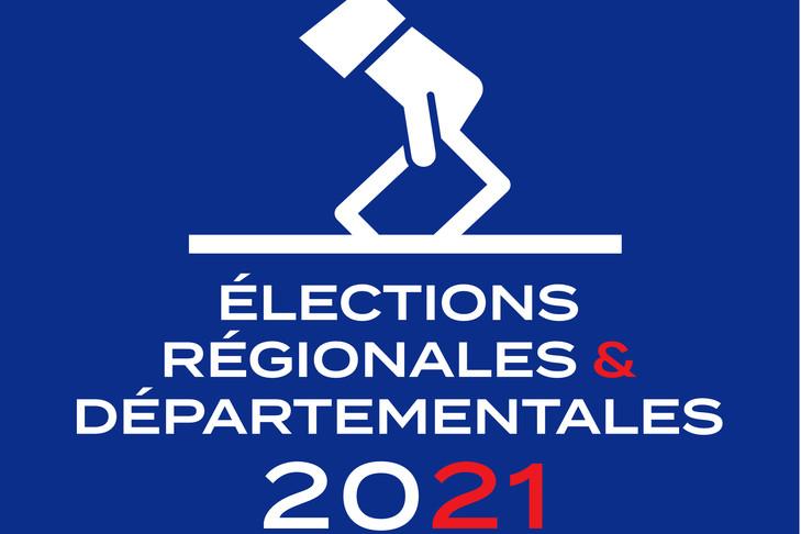De l'ingérence de la Turquie dans les éléctions françaises...?