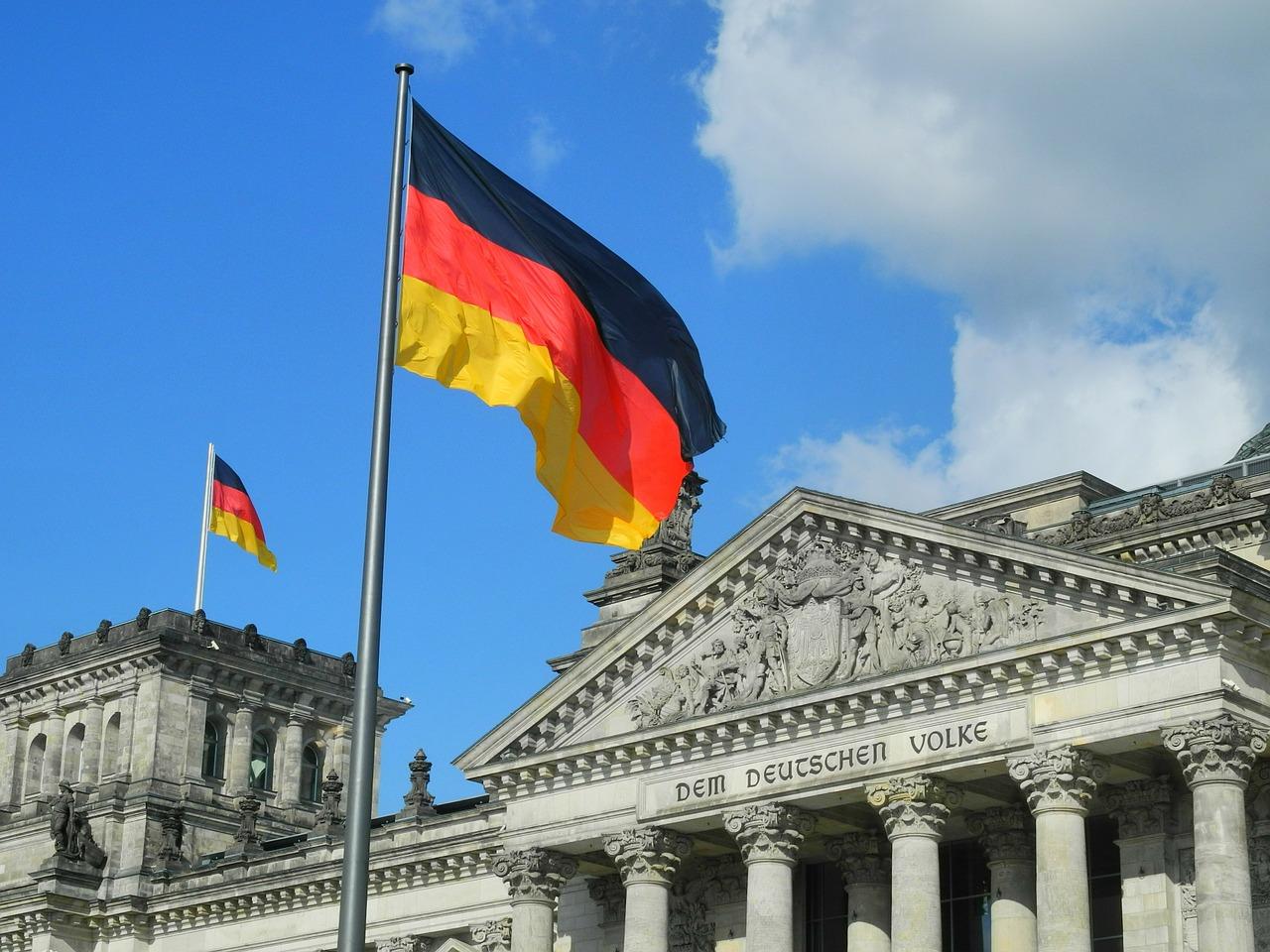 Lobbyisme arménien inefficace à travers les députés allemands