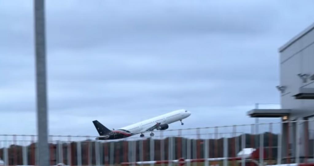 La Serbie prévoit 800 vols charters vers la Turquie et l'Égypte