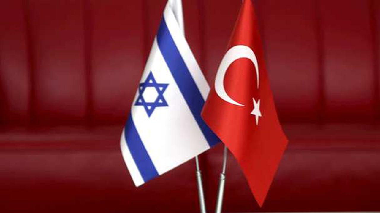 Israël et la Turquie à la recherche de solutions