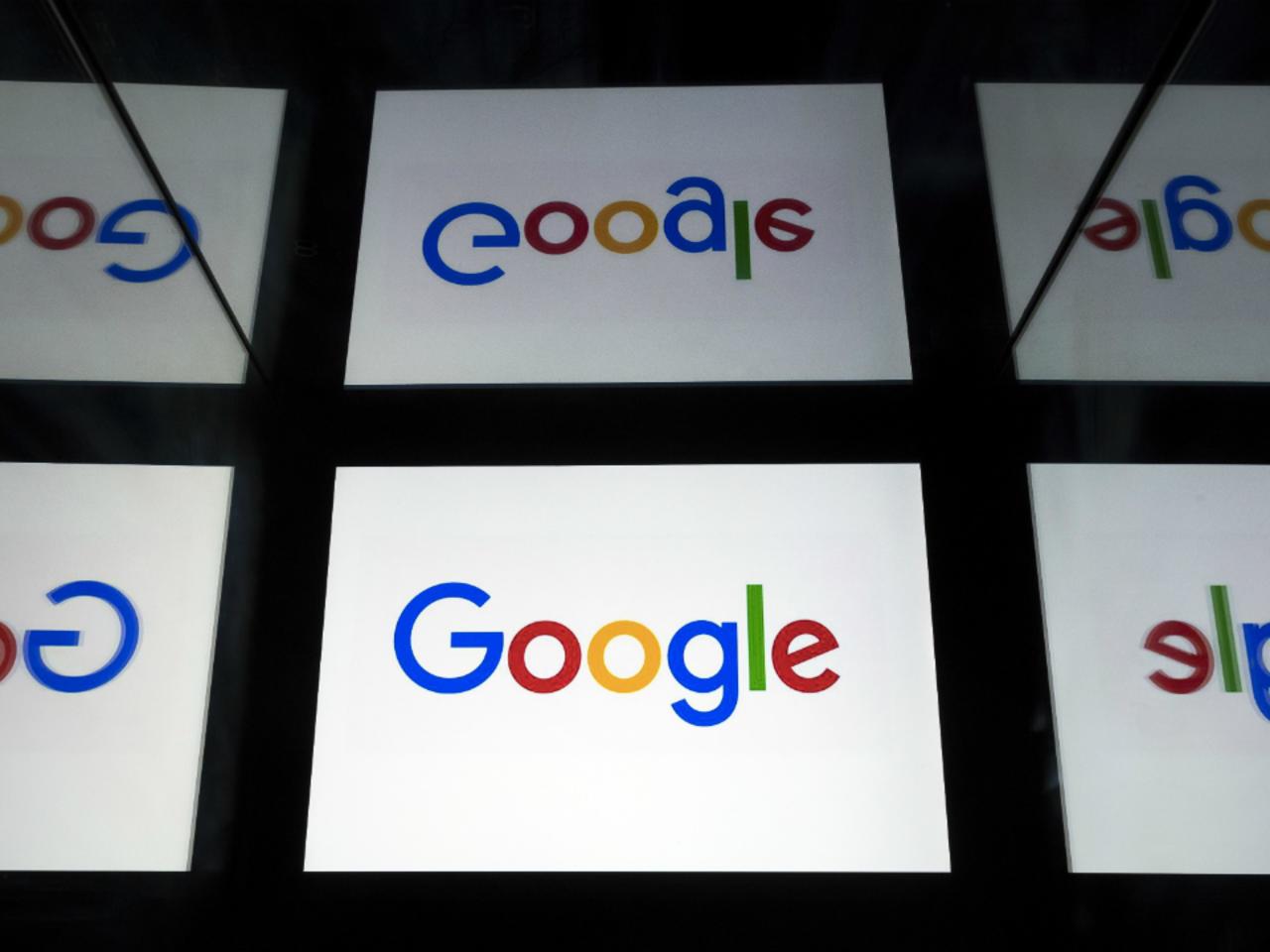 La Turquie inflige une amende à Google pour abus de position dominante