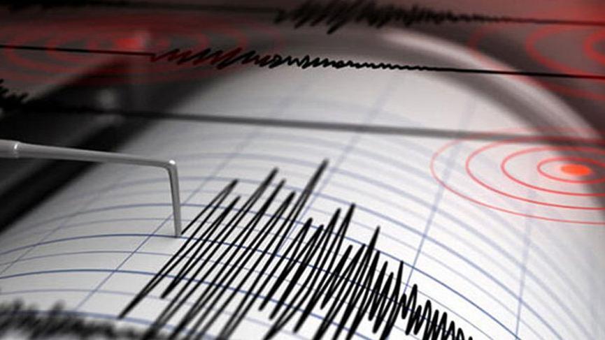 Un tremblement de terre frappe le sud-ouest de la Turquie