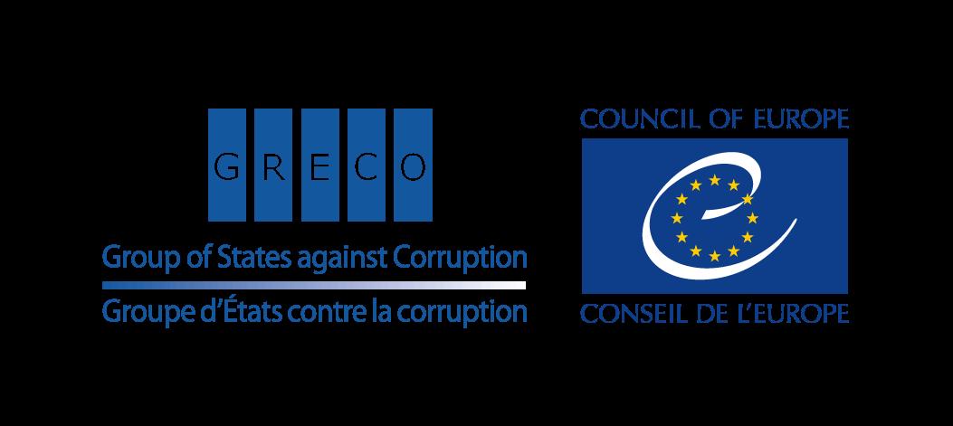 [Rapport GRECO] La Turquie n'a pas mis en œuvre la plupart des recommandations anticorruption