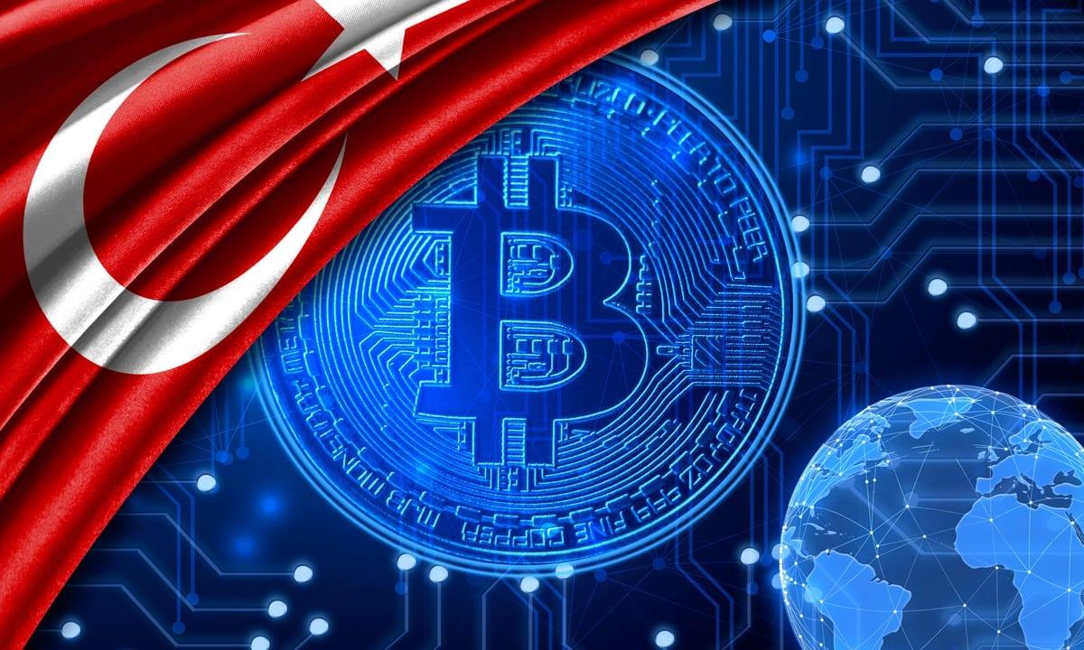 Bitcoin (BTC) et les paiements cryptographiques seront interdits en Turquie à partir du 30 avril