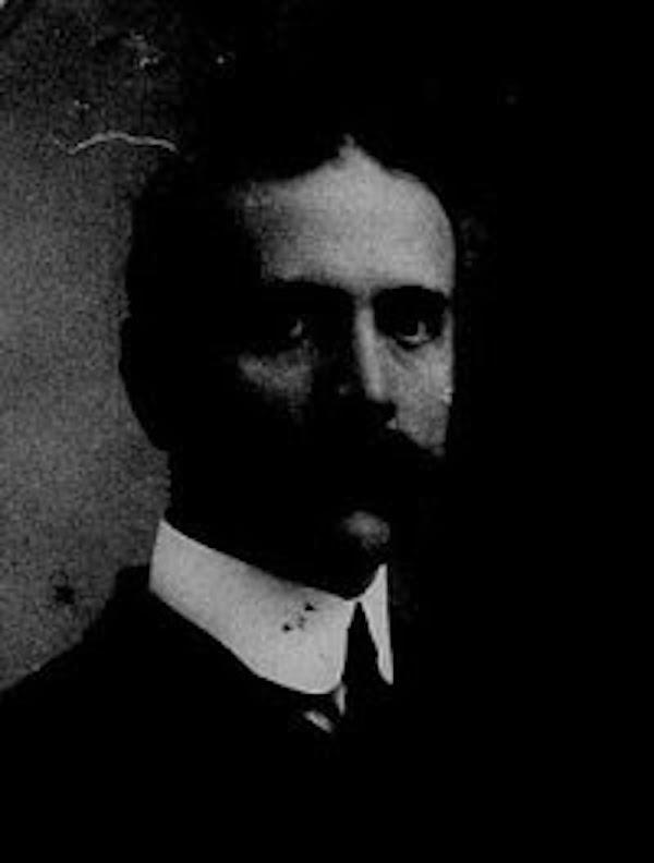 Charles T. Riggs et la cessation des massacres d'Arméniens