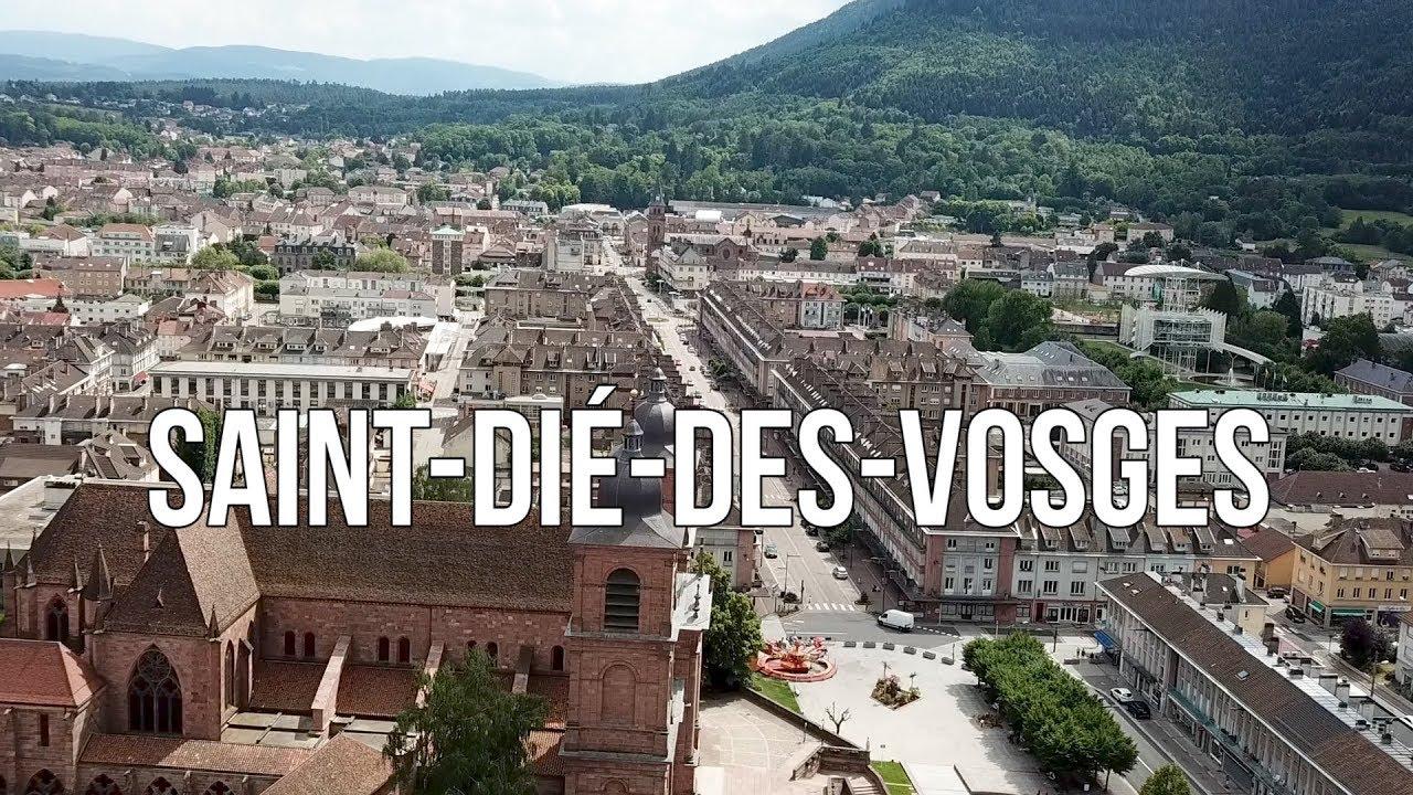 France : Témoignage de la famille franco-turque agressée par des fanatiques arméniens à Saint-Dié-des-Vosges