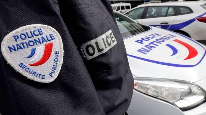 Des renforts de police à Saint-Dié-des-Vosges après les violences du week-end