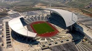 LIGUE DES CHAMPIONS : LA FINALE TOUJOURS PRÉVUE À ISTANBUL, L'UEFA RÉFLÉCHIT À UNE SOLUTION DE REPLI