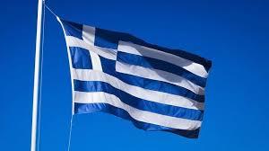Une action en justice a été déposée auprès de la CEDH contre la Grèce pour des opérations de refoulement dans la mer Égée