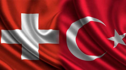 Il découvre une bombe au siège de la société turque en Suisse ITT