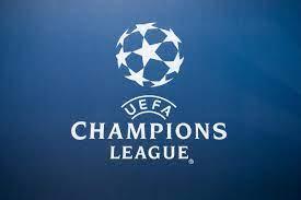 la finale de la Ligue des champions 2021