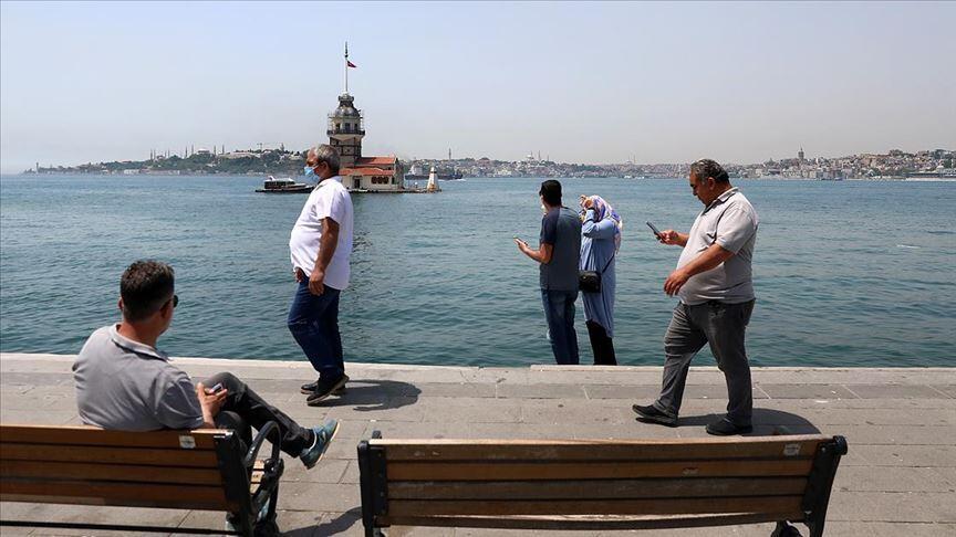 La Turquie réfléchit à un plan de normalisation en trois étapes