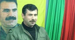 Erdogan annonce la neutralisation du chef du PKK en Syrie, Sofi Nurettin