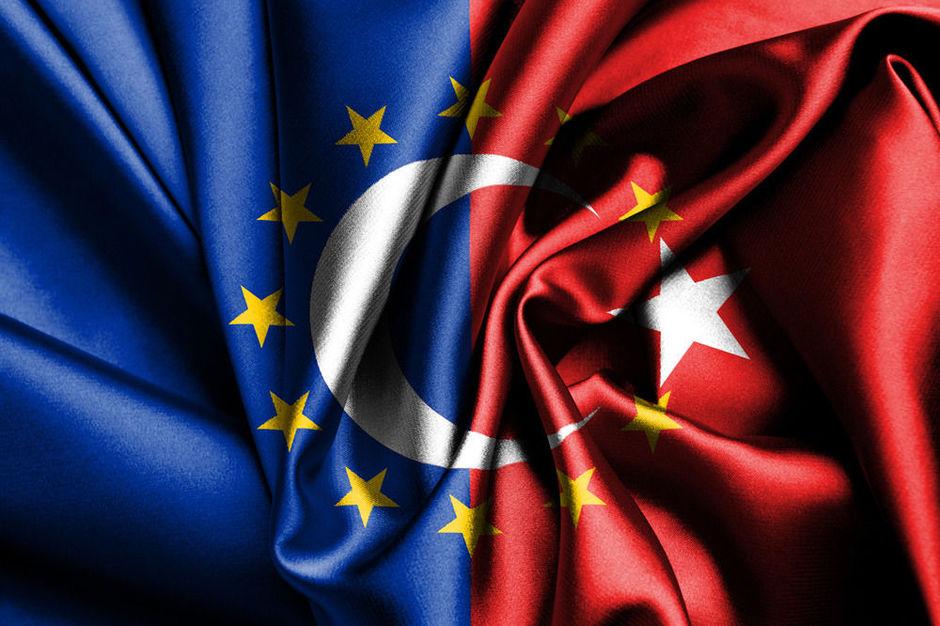 Le Parlement européen demande la suspension des négociations d'adhésion de la Turquie