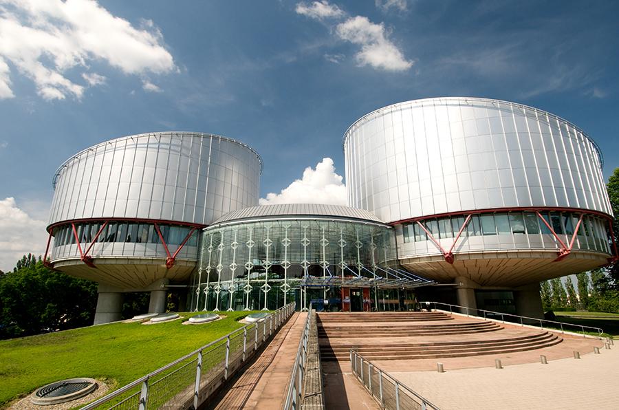 L'Arménie se plaint de la Turquie devant la Cour européenne des droits de l'homme