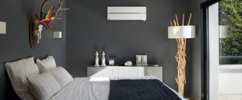 Mitsubishi Electric va augmenter la production de climatiseurs en Turquie
