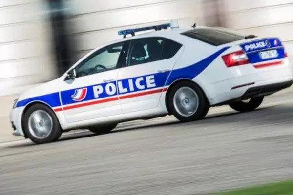 Saint-Etienne : trois Arméniens écroués après le meurtre d'un Gambien à coups de couteau