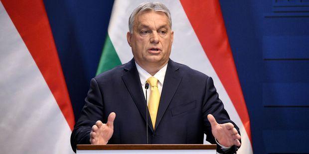 La présidence hongroise du Conseil de l'Europe offre des opportunités à la Turquie
