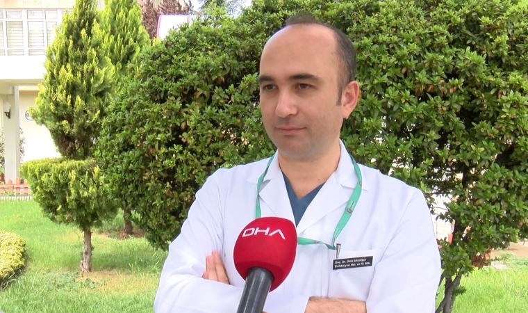 La Turquie pourrait atteindre l'immunité collective contre le COVID-19 d'ici août