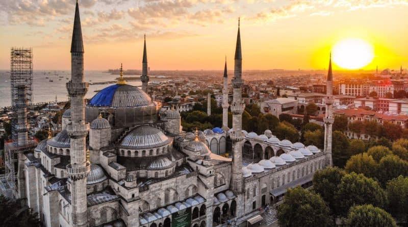 La Turquie prolonge la période de quarantaine à 14 jours