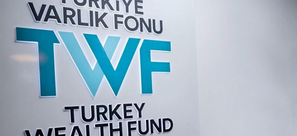 Erdoğan remplace le principal banquier d'un fonds souverain