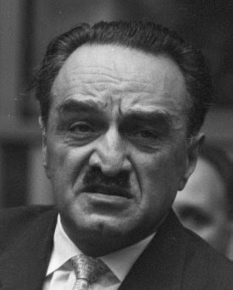 Anastase Mikoyan et la tragédie des Allemands soviétiques