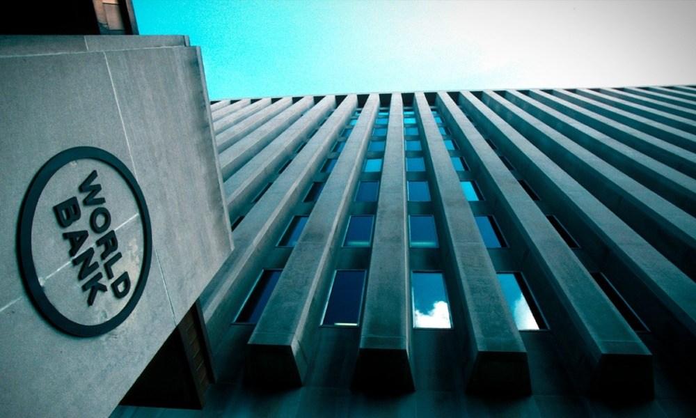 La Banque mondiale fournit à la Turquie 135 millions de dollars pour deux projets