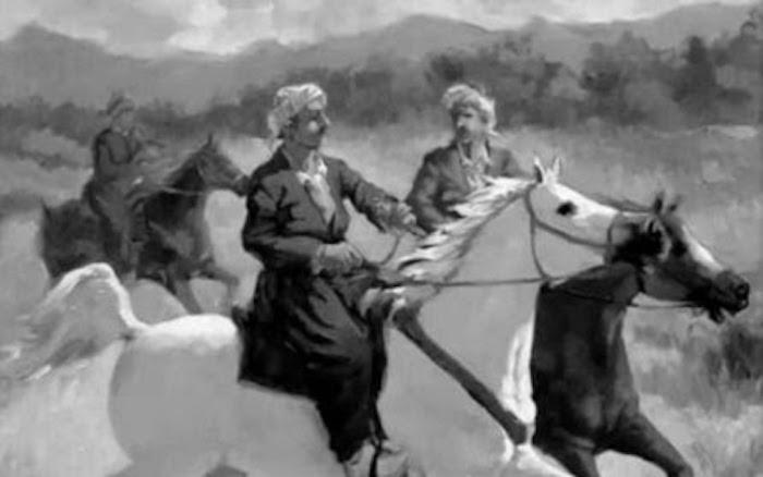 """La politique """"pro-arménienne"""" et """"anti-kurde"""" des Jeunes-Turcs (1908-1914)"""