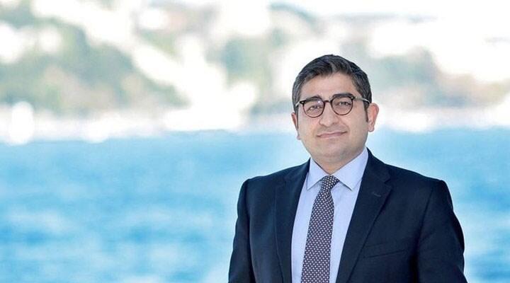 La Turquie demande officiellement l'extradition d'un homme d'affaires autrichien