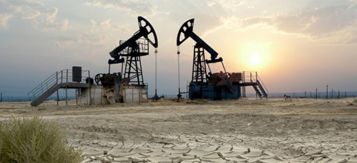 Les importations de pétrole de la Turquie en hausse de 21 % en avril 2021