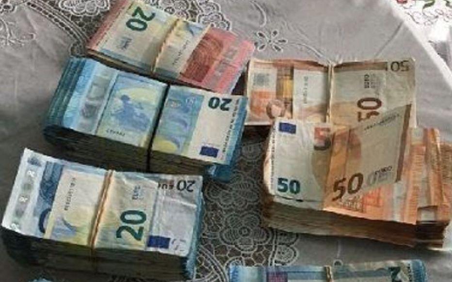 La Turquie prolonge l'amnistie sur le rapatriement des richesses