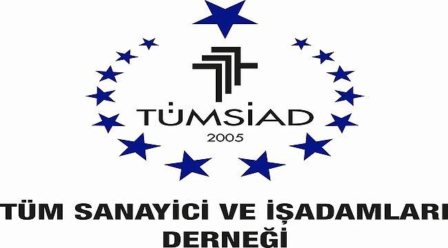 Tunisie : la Turquie appelée à investir