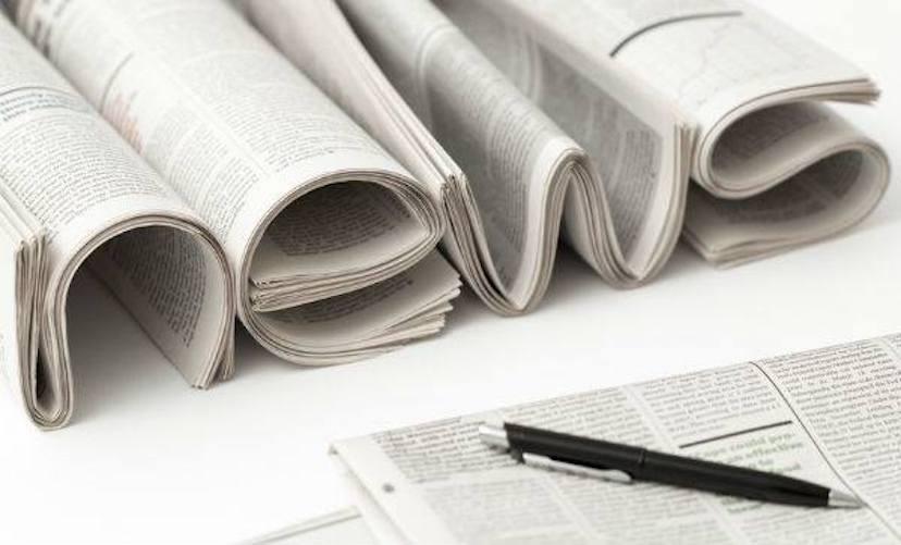 Revue de la presse turque des 14 et 15 août 2011
