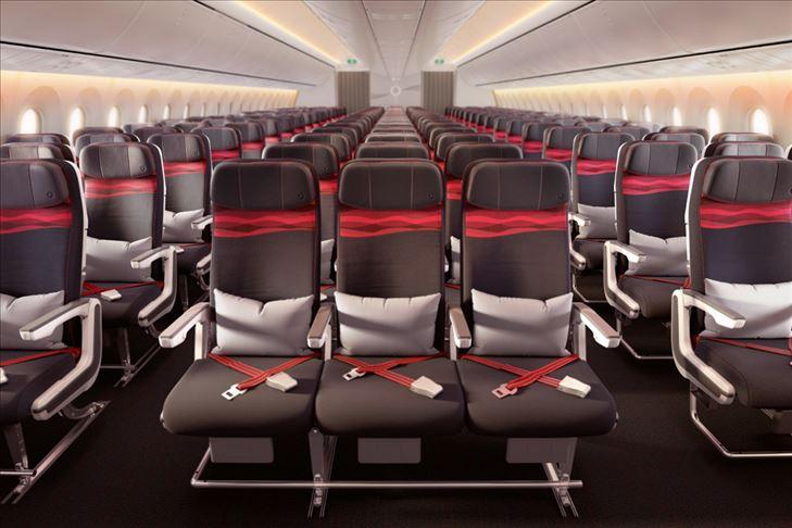 Turkish Airlines souhaite augmenter ses vols