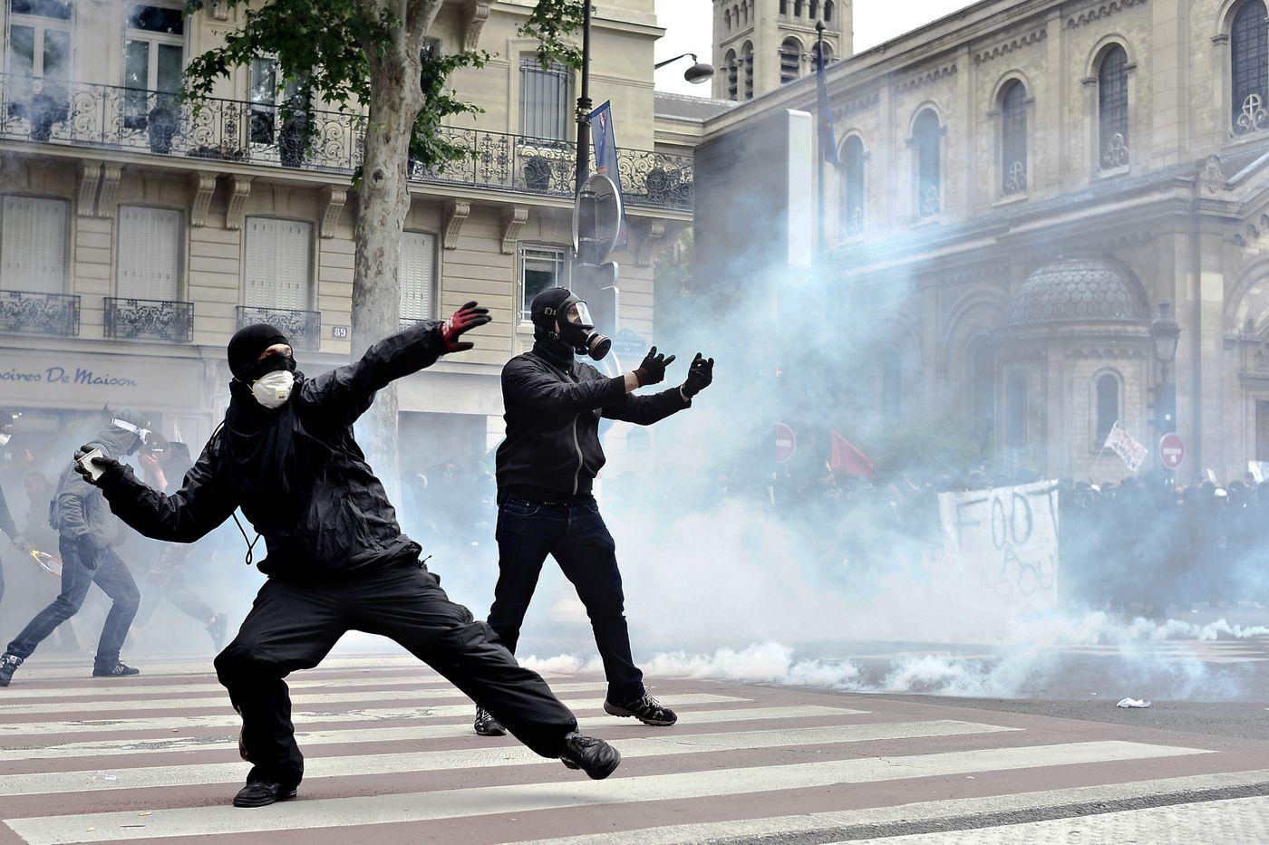 Le match OM-Galatasaray en Ligue Europa sous haute surveillance policière
