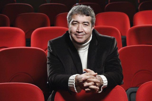 Le comédien Turgay YILDIZ n'est plus