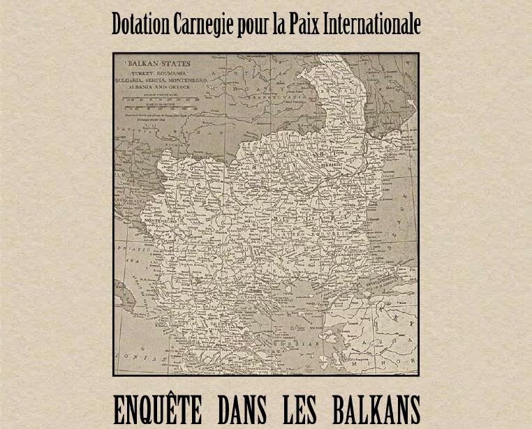 carnegie-balkans-fr.pdf